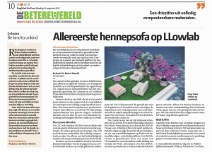 lowlands pers