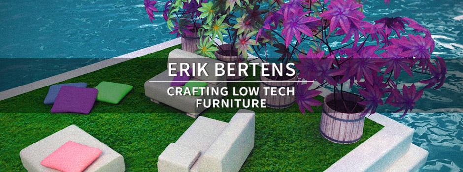 Erik Bertens